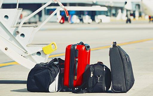 Очікування багажу
